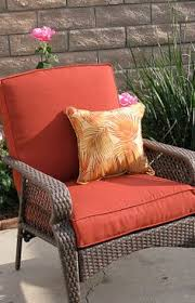 how to clean patio furniture cushions and canvas cleaning