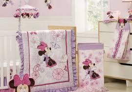 bedding set alarming 100 cotton bed sheets buy online satisfying