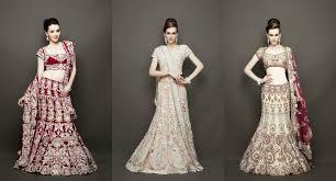Wedding Dress Online Shop 12 Places To Shop For Wedding Dresses Online Wedded Wonderland