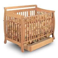 storkcraft heather stages 4 in 1 crib oak walmart com