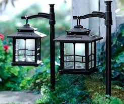 small solar lights outdoor solar porch lights small solar lights outdoor large size of pergola
