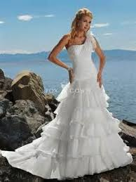 brautkleider fã r strandhochzeit 219 besten wedding and bridemaids dresses bilder auf
