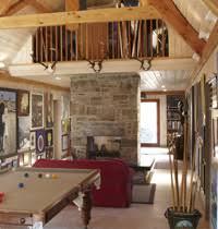 glen affric estate glen affric estate glen affric scotland british interior design