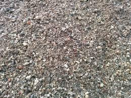 prezzo ghiaia al metro cubo ghiaia tonda 16 32 chizzola armando inerti scavi
