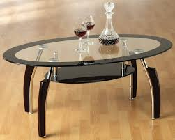 Glasses Coffee Table 3738 Reliable Designer Glass Coffee Tables Rantuk Just