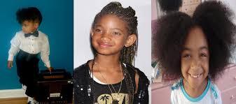 weave hair dos for black teens little girls with weave imagemaven s blog