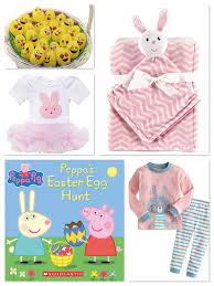 unique easter gifts for kids kids easter gifts apparel easter party supplies
