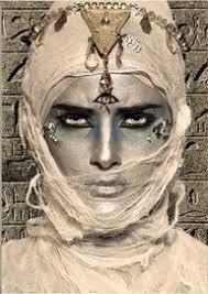 the 25 best mummy costumes ideas on pinterest mummy makeup