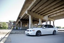 subaru legacy stance automersion blog feature scott eggleston u0027s 2005 subaru legacy 2 5gt