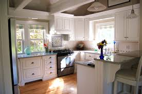 Old Wooden Kitchen Cabinets Updating Wooden Kitchen Cabinets Monsterlune