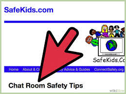 Online Chat Rooms For Kids by Kids Rooms Fun Kids Chat Rooms Under 13 Kids Chat Rooms Chat