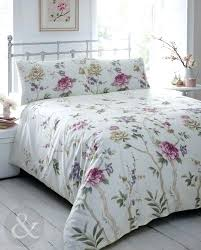 vintage flower duvet covers u2013 de arrest me