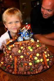 motocross bike cake 21 best easton u0027s 7th bday images on pinterest birthday party