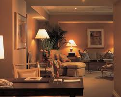 hanging living room lamp sets home decorations