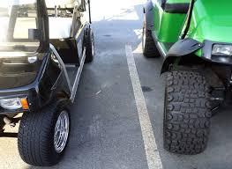 Golf Cart Off Road Tires 48 Best Golf Cart Wheelz U0026 Tires Images On Pinterest Golf Carts