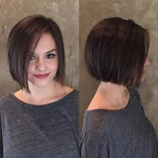 want to see pictures of womens hairstyles that have a apple shape body over 60 with a perm 36 hottest bob hairstyles 2017 amazing bob haircuts for everyone