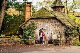 Botanical Gardens In Nj New Jersey Botanical Garden Skylands Manor Engagement
