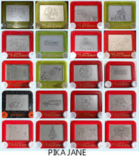 bryan etch city art 20 etch a sketch challenge