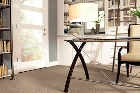 carpet info heritage carpet tile inc boynton fl