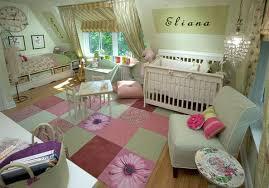 amenager une chambre pour deux enfants une chambre commune pour deux enfants zinezoé