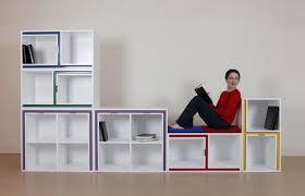 Rek Bookcase Bookcase Home Building Furniture And Interior Design Ideas