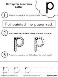 385 best letter worksheets images on pinterest letter worksheets