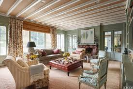french country living room furniture 25 french country living room ideas pictures of modern french