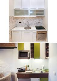 tiny kitchen ideas photos kitchen decorating kitchen cabinets for small kitchen smart