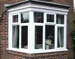 exquisite home window styles ideas image of bay home window styles
