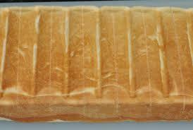 new england style hot dog bun hot dog rolls flour to breadflour to bread