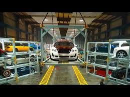 8 car garage fast and furious 8 toy shop new scenes 2017 the fate of the