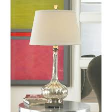 costco light fixtures home design clubmona mesmerizing j hunt floor lamps modern