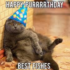 Naughty Birthday Memes - happy birthday meme funny 30 naughty birthday memes cake meme