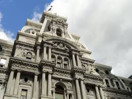 Famous Houses In Movies Philly U0027s Most Iconic Buildings U0026 Locations As Seen On Film