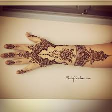 i just love this henna design because even though it u0027s actually