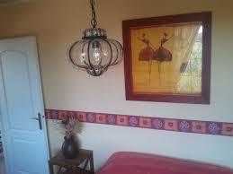 chambre à louer nancy chambres à louer chez l habitant afrique du sud roomlala
