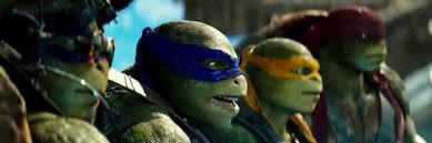 teenage mutant ninja turtles 2 trailer lets kraang loose collider