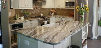 kitchen cabinets and granite countertops near me select llc marble granite quartz quartzite sinks