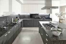 white and grey kitchen designs grey white kitchen designs