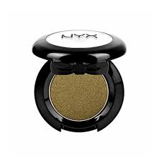 worlds ugliest color the u201cworld u0027s ugliest color u201d is actually a gorgeous makeup sh eye