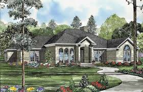 dream home source com european style house plan 4 beds 2 5 baths 2659 sq ft plan 17