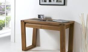 bureau fait maison mobilier bureau maison by mobilier bureau fait maison