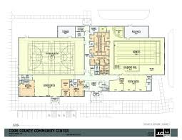 Public Floor Plans by Sro At Community Center Public Meeting Wtip North Shore