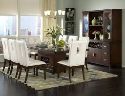 Best Modern Dining Room Images On Pinterest Dining Room - Design ideas for dining rooms