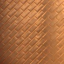 Copper Walls 13 Best Copper Walls Images On Pinterest Copper Wall Copper