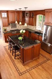 Remodeling Small Kitchen Ideas 36 Small Galley Kitchens We Love Small Galley Kitchens Galley