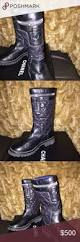 wide moto boots 25 best ideas about moto boots on pinterest biker boots biker