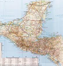 Asu Map 100 File Mexico Topographic Map Blank Peru Topographic Maps