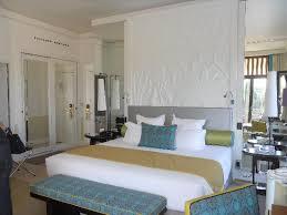 chambre d hote jean cap ferrat vue depuis la chambre photo de hotel royal riviera jean cap