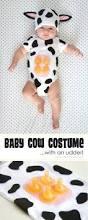 joan jett halloween costume ideas 255 best kids dressing up images on pinterest costumes